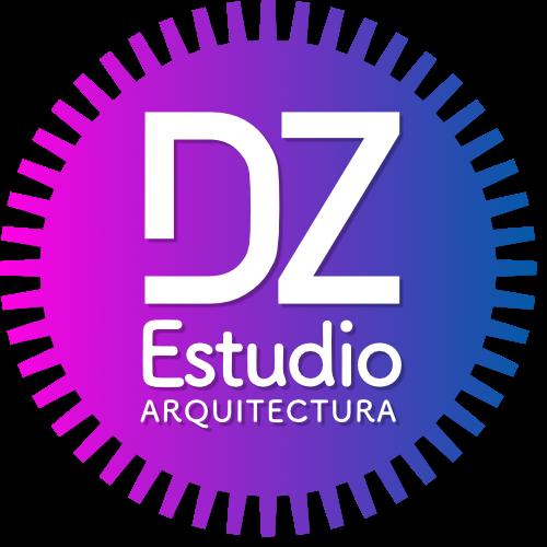 DZ ESTUDIO